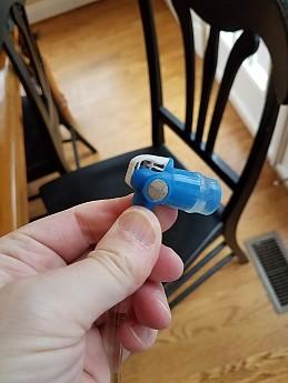 valve-magnet.jpg