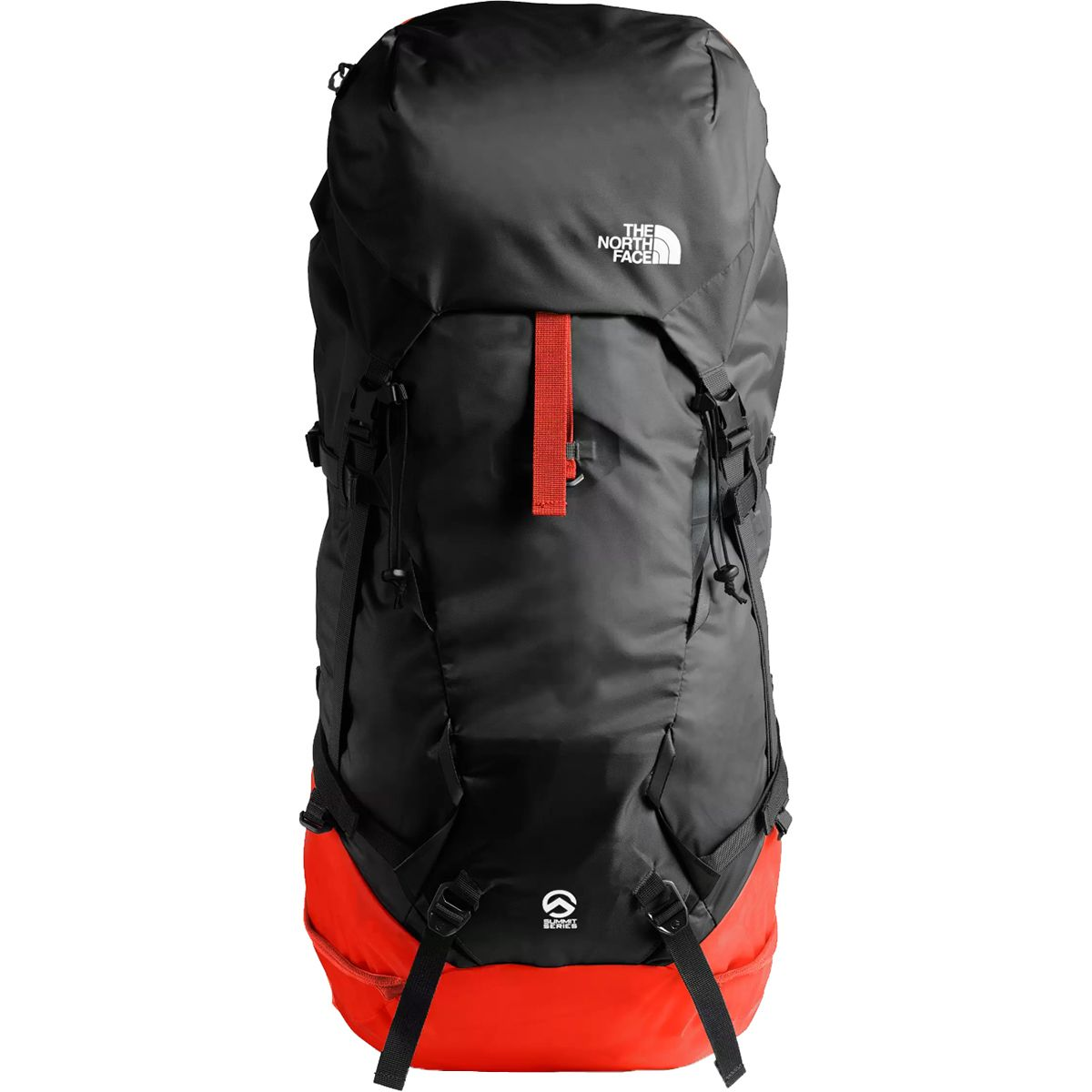 photo: The North Face Phantom 50 weekend pack (50-69l)