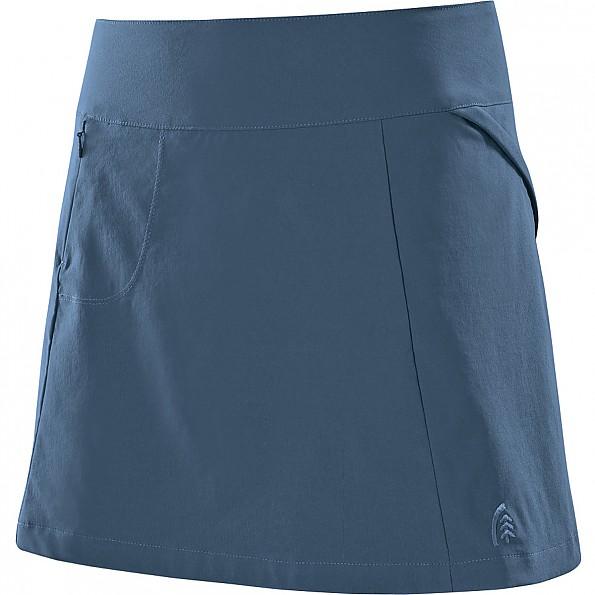 Sierra Designs Silicone Trail Skirt
