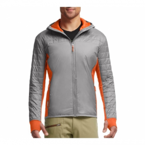 Synthetic Insulated Jacket Reviews Trailspace Com