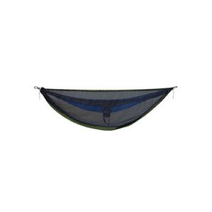 photo: Eagles Nest Outfitters Guardian SL Bug Net hammock accessory