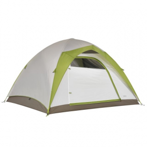 photo: Kelty Yellowstone 4 three-season tent