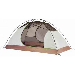 photo: Eureka! Apex 2XT three-season tent