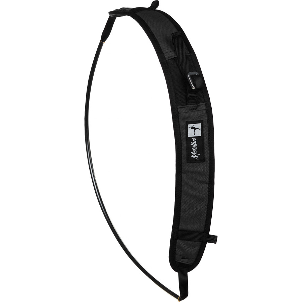 Metolius Adjustable Gear Sling