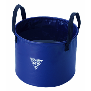 photo: Seattle Sports Jumbo Camp Sink bucket/sink