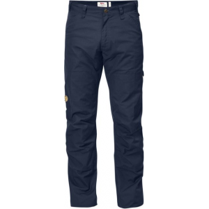 Fjallraven Barents Pro Jeans