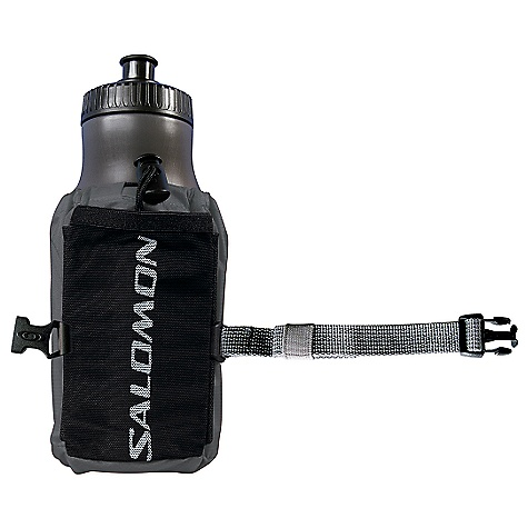 Salomon Custom Bottle Holder