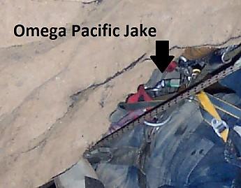 Omega-Jake.jpg