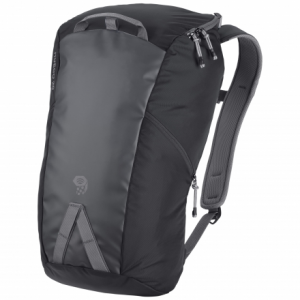 Mountain Hardwear Hueco 20