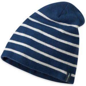 Outdoor Research Swain Beanie
