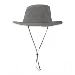 Filson Tin Packer Hat Reviews Trailspace