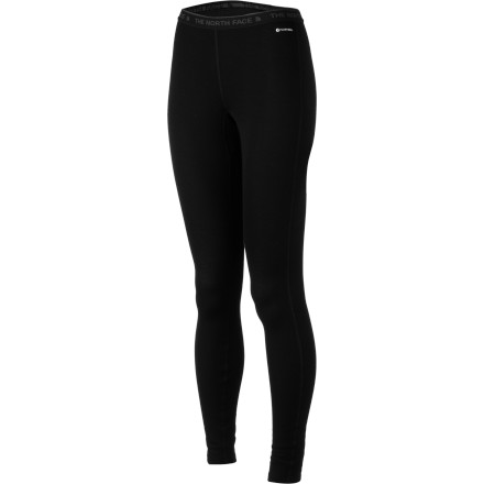 The North Face Warm Blended Merino Tight