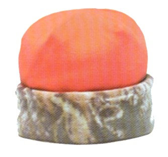 Swany RF10 Reversible Hat