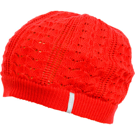 Icebreaker Igloo Hat
