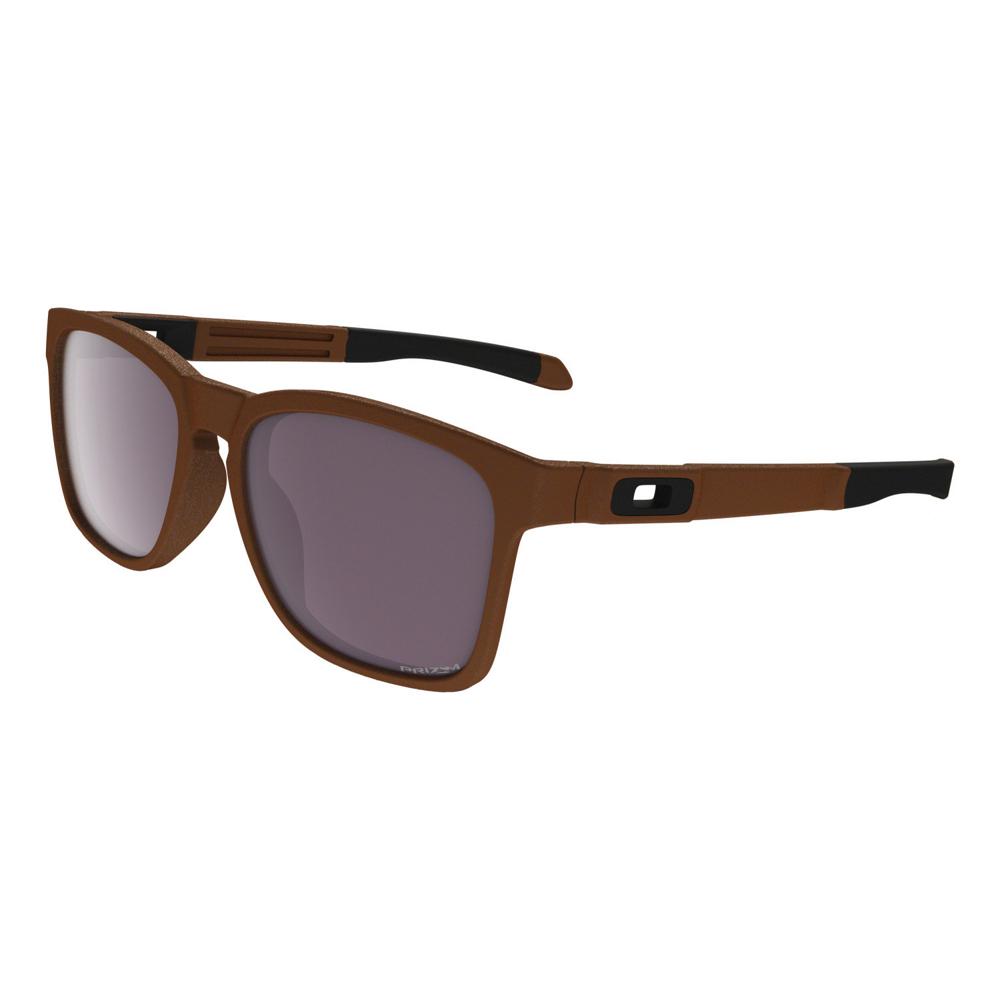 Oakley Straight Jacket Sunglasses