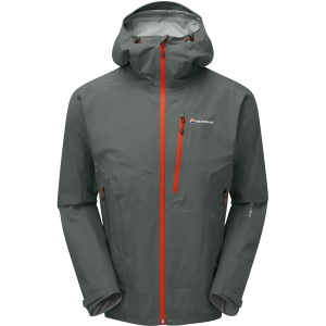 Montane Ultra Tour Jacket
