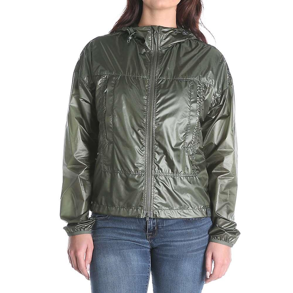 Canada Goose Wabasca Jacket