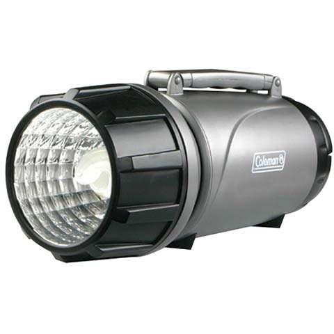 Coleman 2-in-1 Packaway Lantern