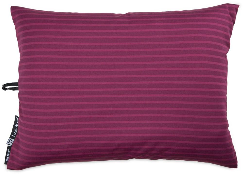 photo: NEMO Fillo Elite Ultralite pillow