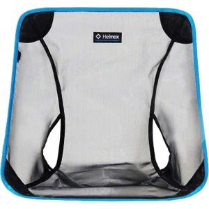 Helinox Chair One Summer Kit
