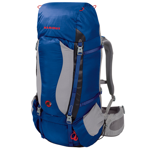 Mammut Heron Light 70+15