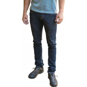 Boulder Denim Slim Fit Jeans