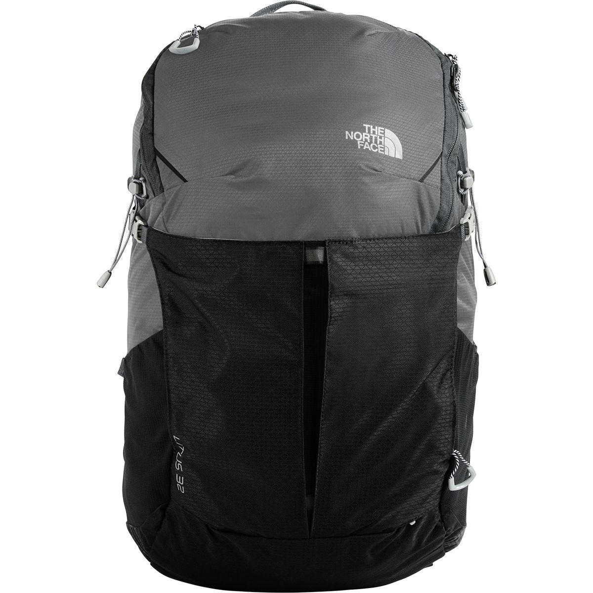photo: The North Face Litus 32 daypack (under 35l)