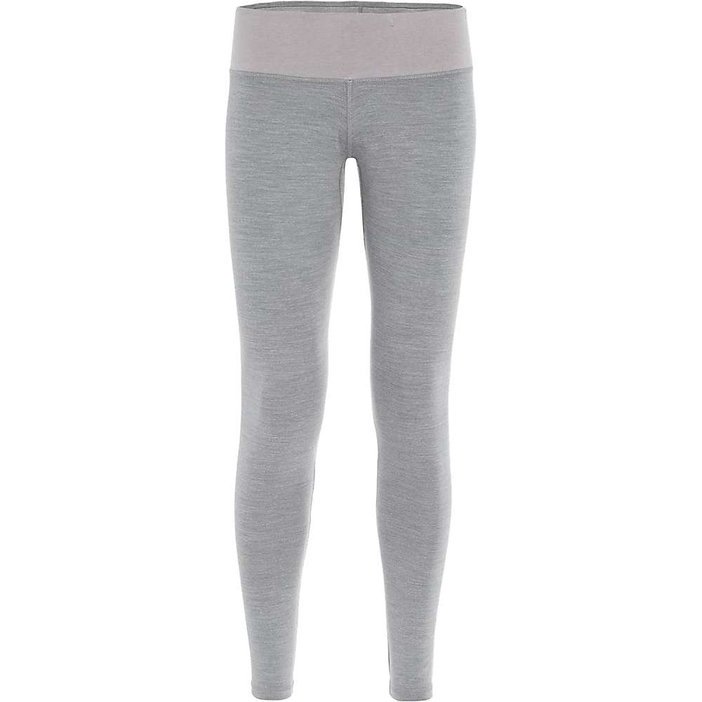 photo: Tasc Performance Nola Legging performance pant/tight