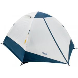 Cabela's Getaway 2-Person Dome Tent