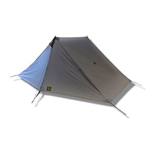 photo: Six Moon Designs Haven Tarp & NetTent tarp/shelter