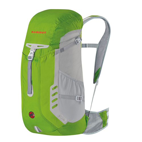 photo: Mammut Lithium 25 daypack (under 2,000 cu in)