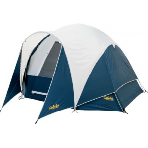 Cabela's Getaway Lodge 6-Person Tent