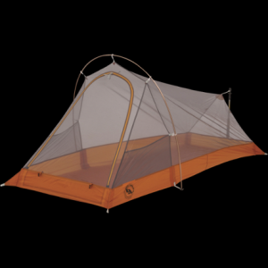 Big Agnes Bitter Springs UL1