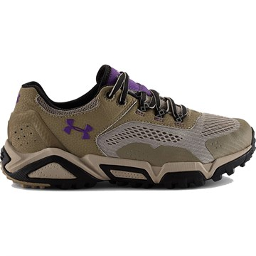 Under Armour Glenrock Low