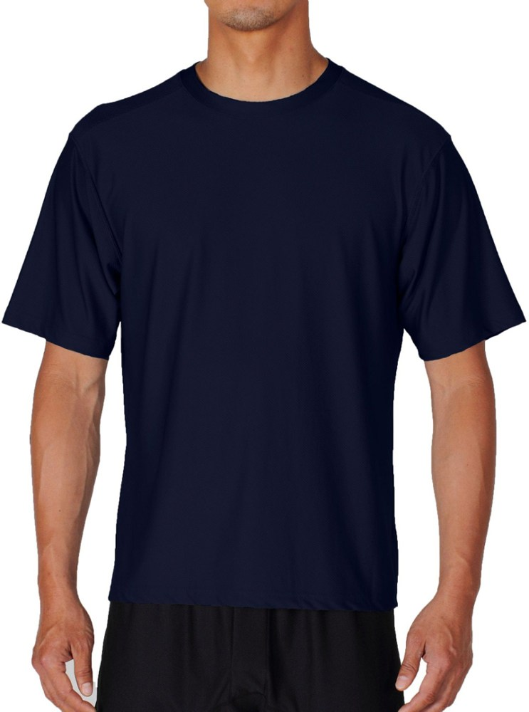 ExOfficio Give-N-Go Tee