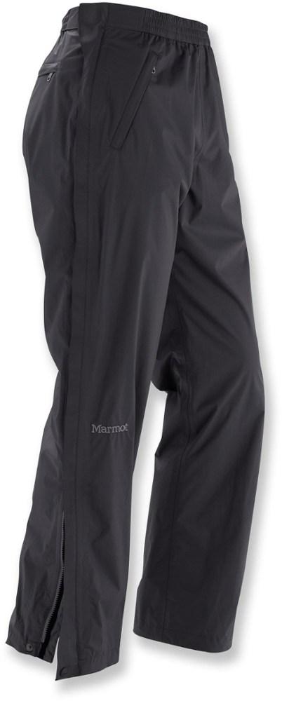 Marmot PreCip Full Zip Pants