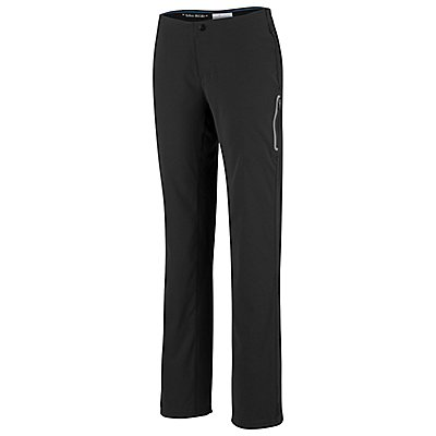 Columbia Just Right II Modern Pant