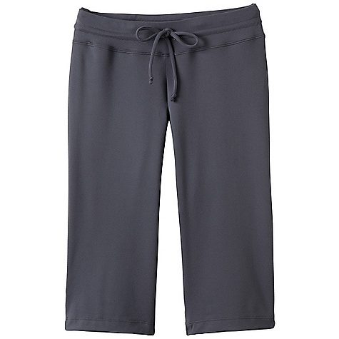 photo: prAna Rylee Pant performance pant/tight