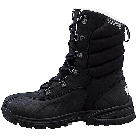 photo: Helly Hansen Lynx winter boot
