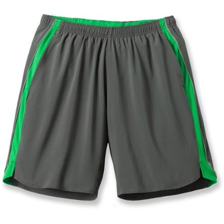 REI Fleet Running Shorts