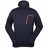 photo: Montane Power Up Hoodie