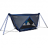 photo: Eagles Nest Outfitters Nomad Shelter System