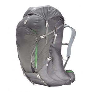 photo: Gregory Contour 70 weekend pack (3,000 - 4,499 cu in)