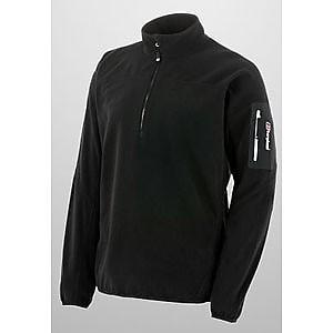 Berghaus Caudale Half-Zip Fleece Pullover