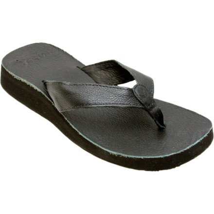 photo: Reef Butter 2 Sandal flip-flop