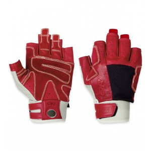 Outdoor Research SeamSeeker Glove