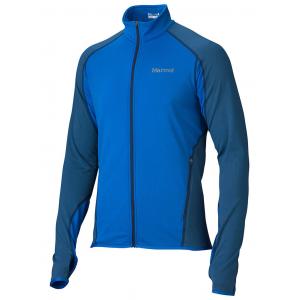 Marmot Caldus Fleece Jacket