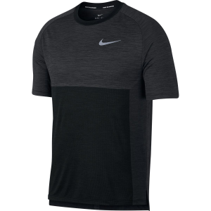 Nike Dri-FIT Perfect Fit Pants