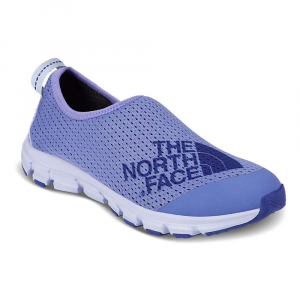The North Face Litewave Flow Slip-On