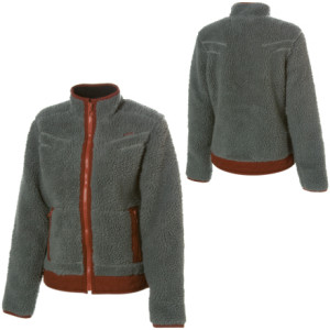 Kavu Shasta Jacket